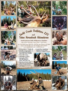 2012-wyoming-hunting-outfitters